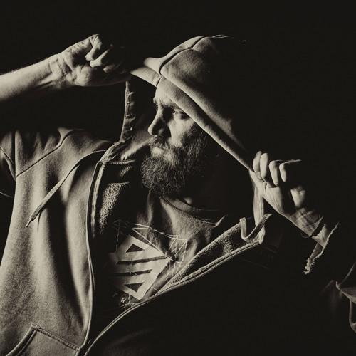 Marco Messari's avatar