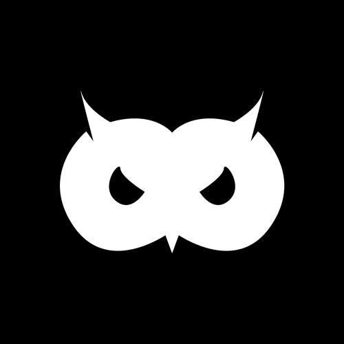 mikelgil's avatar