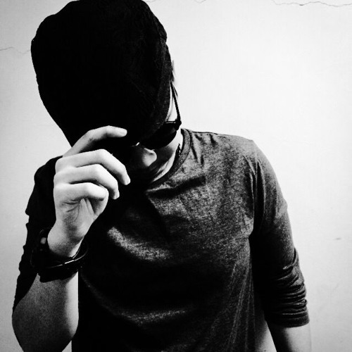 FaridFauzi's avatar