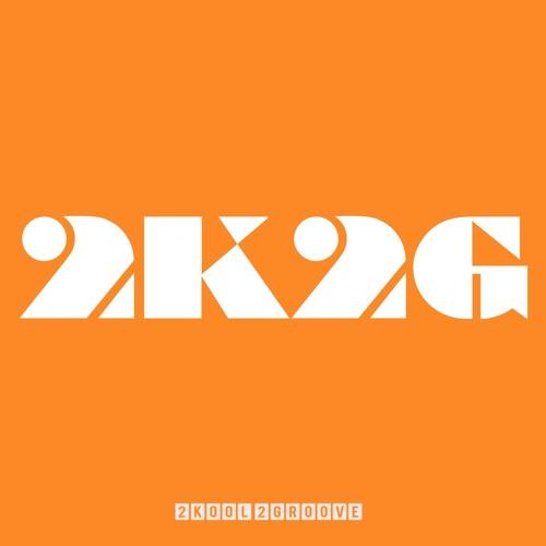 2Kool2Groove's avatar