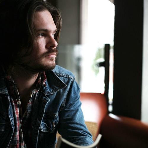 Ben Herbertson's avatar