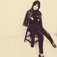 Nurina Fitria Dewi