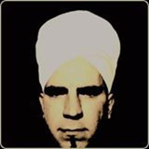 Zoltan Sultan's avatar