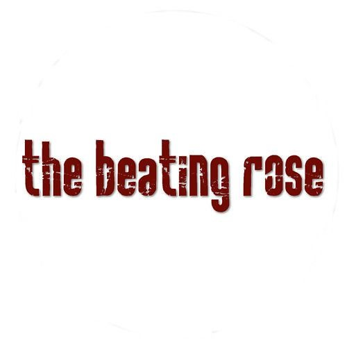 the beating rose's avatar