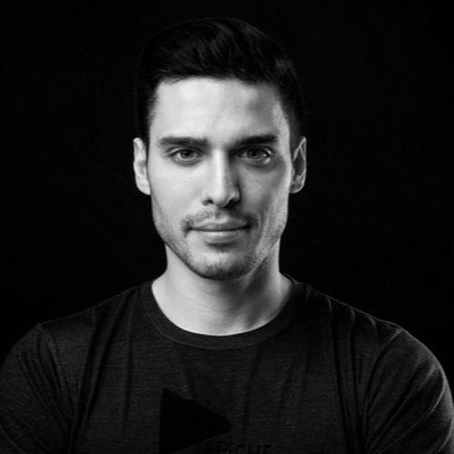 Dj Azarro's avatar
