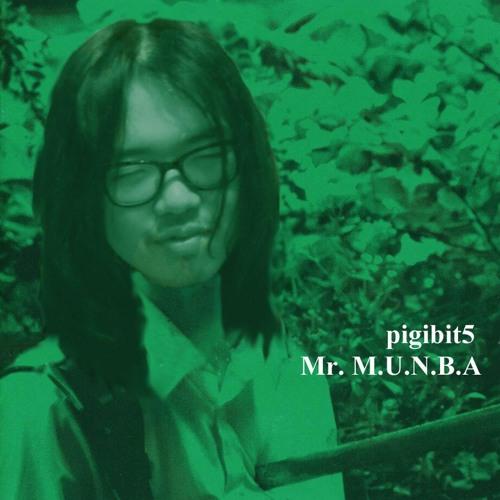 PIGIBIT5's avatar