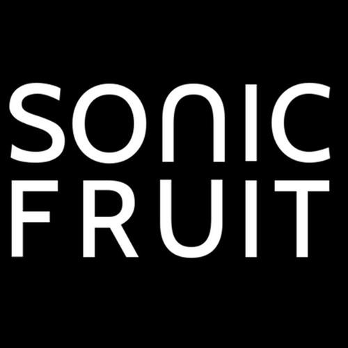 Sonic Fruit Post's avatar
