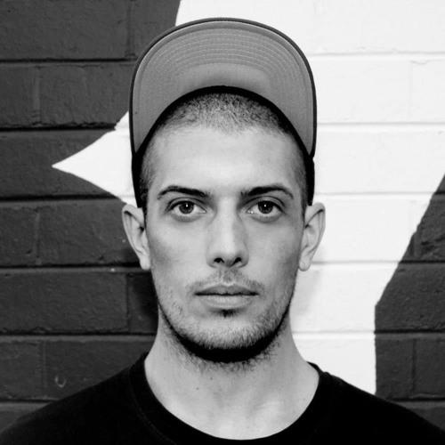 DJ Wasabi's avatar