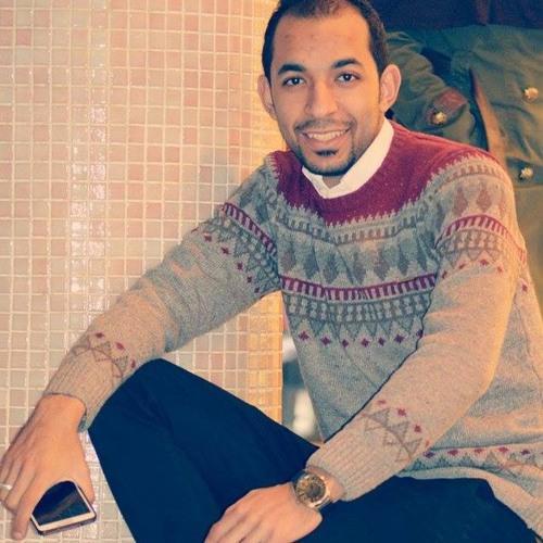 Ahmad Khalifa 2's avatar