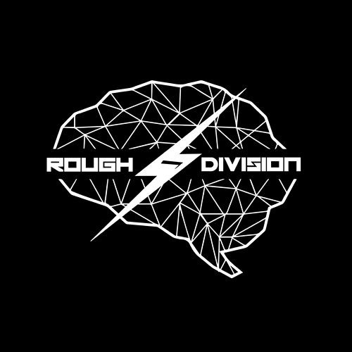 Rough Division's avatar