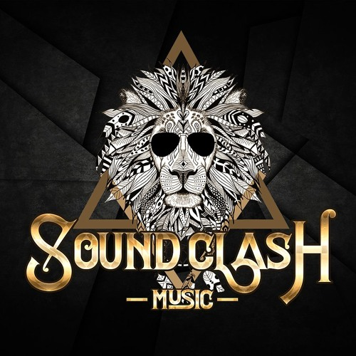 Sound Clash Music's avatar