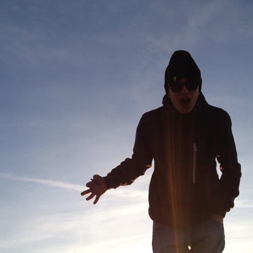 Dominik Glinka's avatar