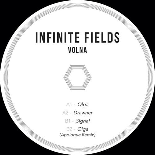Infinite Fields's avatar