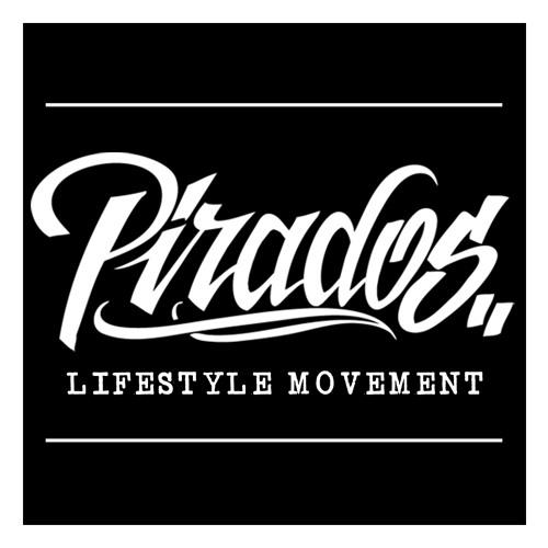 Pirados Brand's avatar