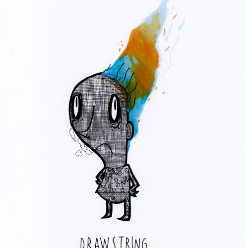 drawstring's avatar