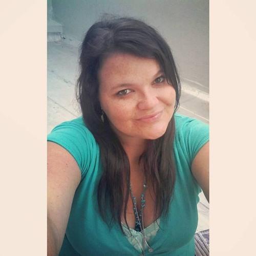 Julie Julz Els's avatar