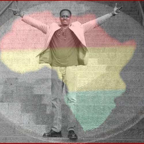 Jamal Josif's avatar