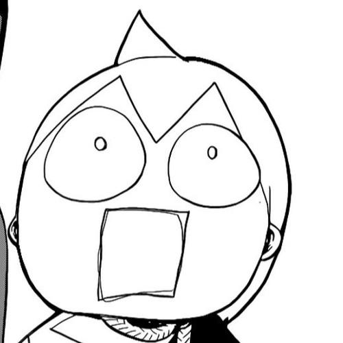 Miyamoto Fran's avatar
