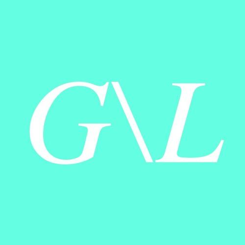 G/L's avatar
