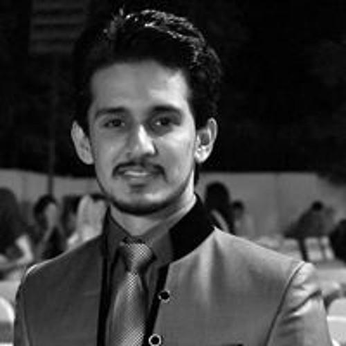 Waqas Khan's avatar