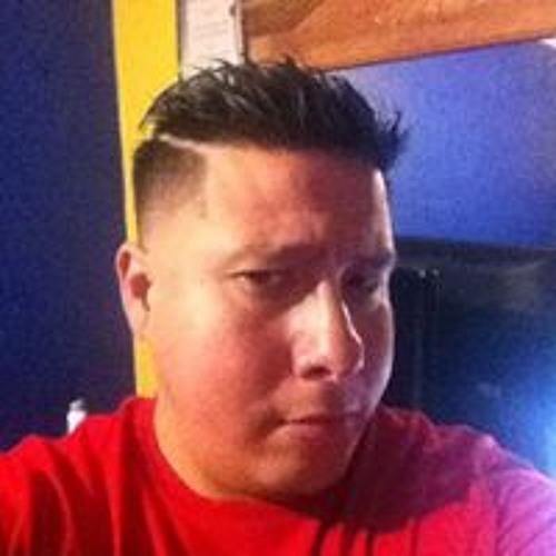 user227560477's avatar