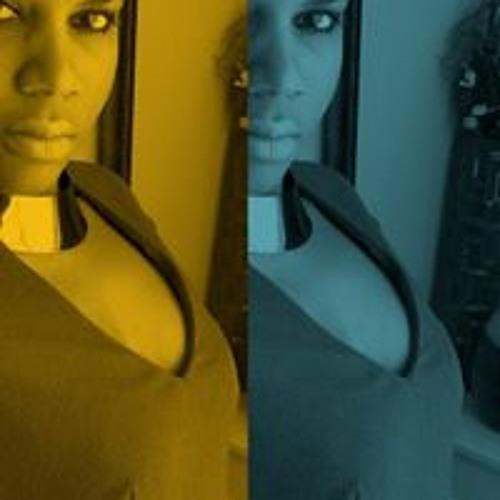 Toya Clarke's avatar