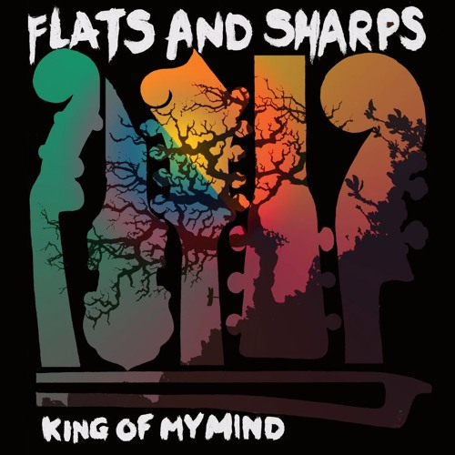 Flats & Sharps's avatar