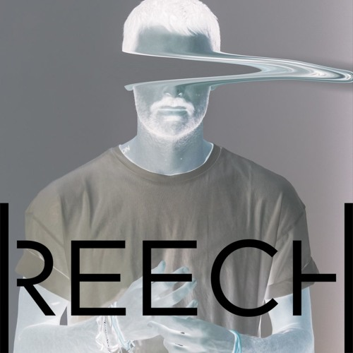 REECH REMIXES's avatar