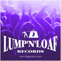 Lump'N'Loaf Records