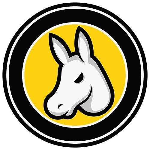 OnagroStudios's avatar