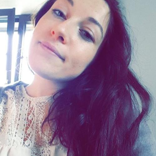 Emmanuelle Schwartz's avatar