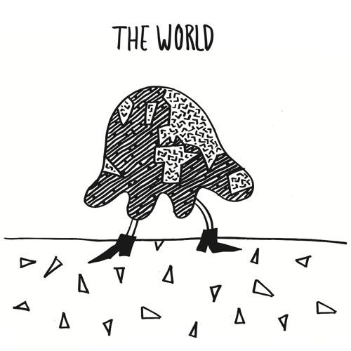 The World's avatar