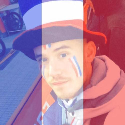 Rémi Gautier's avatar