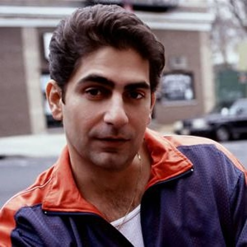 Chris Moltisanti's avatar