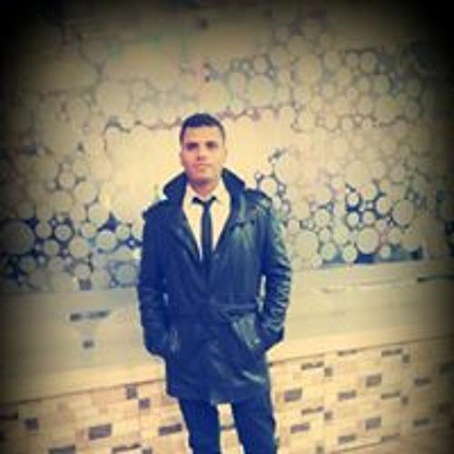 MohaMed Abd Elmnem's avatar