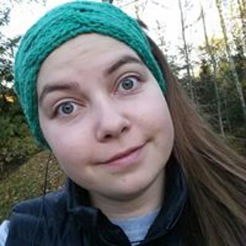 Rochelle Salo's avatar