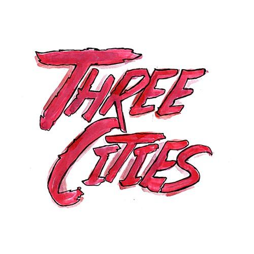 Three Cities's avatar
