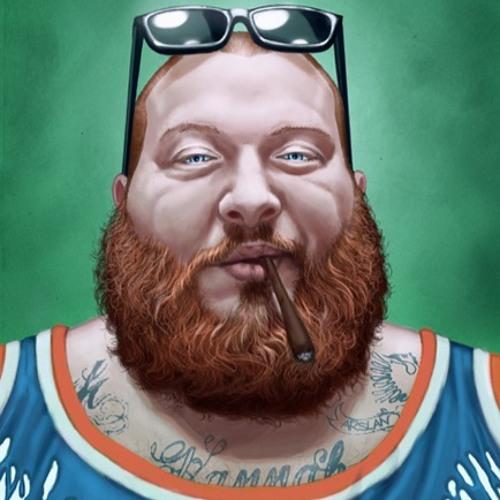 MaloMh's avatar