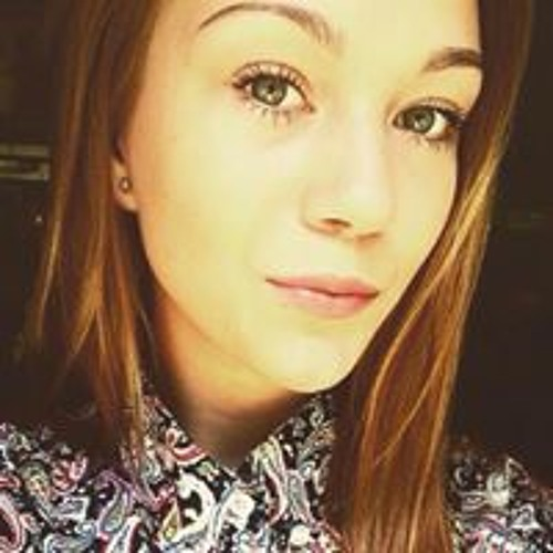 Kayley Heeley'new's avatar