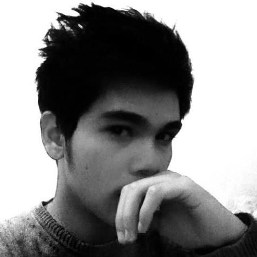 Louis Cascayan's avatar
