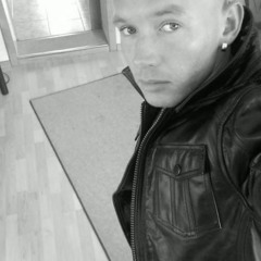 DJezer