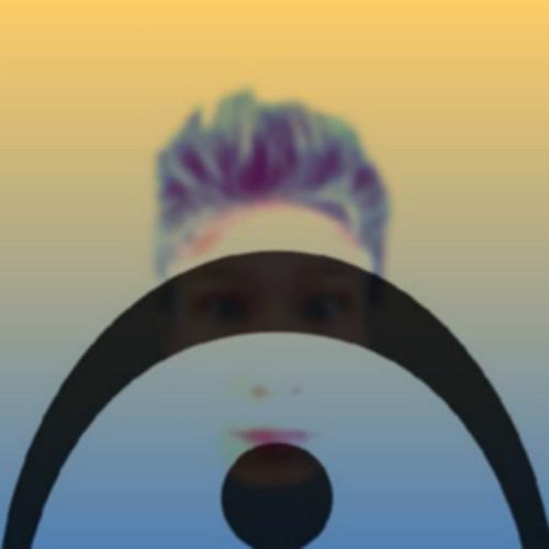 EasYak the Revealer(863)'s avatar