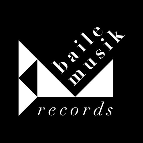 Baile Musik's avatar