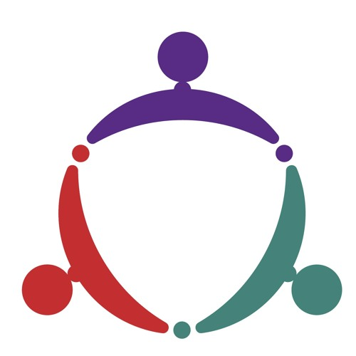 Cincy Senior Connection's avatar