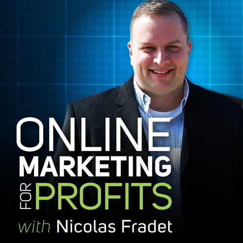 Online Marketing Profits's avatar