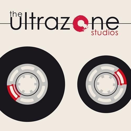 ultrazonestudios's avatar