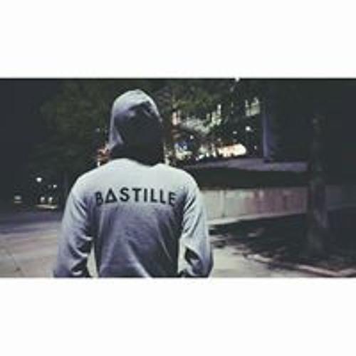 Bradley Childs's avatar