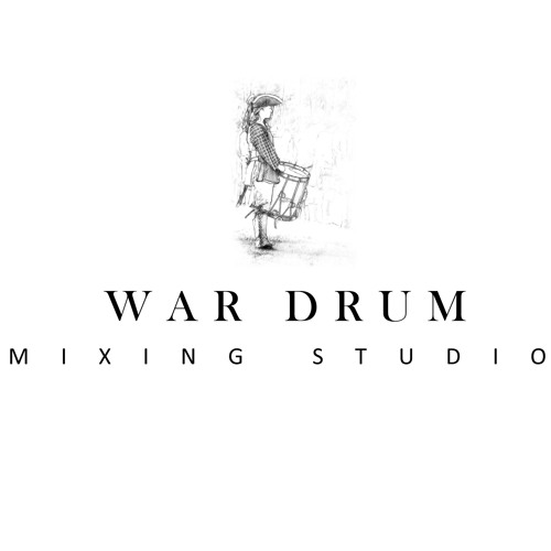 War Drum Mixing Studio's avatar