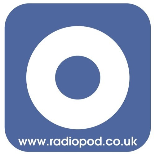 RadioPodUK's avatar