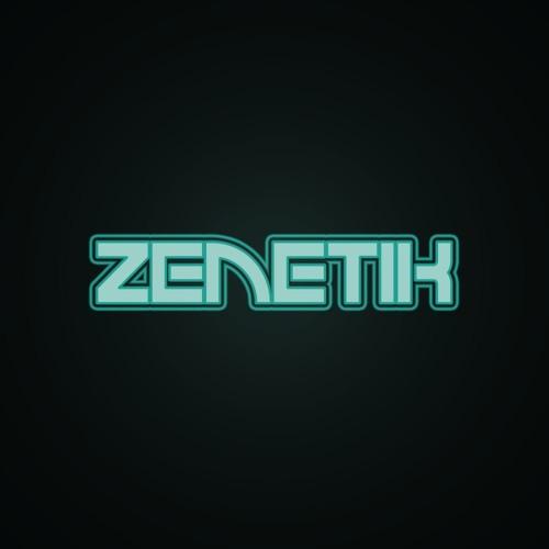 Zenetik's avatar